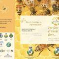 Rivarolo del Re ed Uniti (CR) – Corso Base di apicoltura