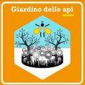 Rivarolo mantovano- 10 giardini per le api selvatiche
